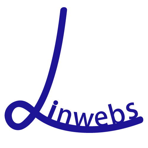 linwebs